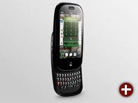 Palms Smartphone Pre