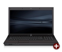 HP ProBook, alternativ mit SUSE Linux