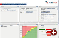 Projektmanagement-Tool Rike