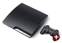Streitpunkt  - Sonys Playstation 3