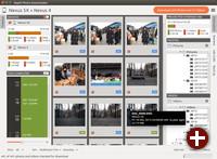 Rapid Photo Downloader