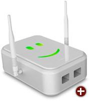 Referenzdesign SMILE Plug