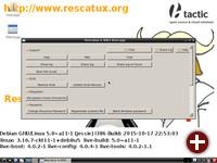 Rescatux 0.40 Beta 1