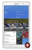 Samsung Galaxy TabPro 8,4 Zoll