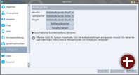 Skype 4.3 für Linux - PulseAudio