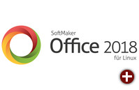 SoftMaker Office 2018