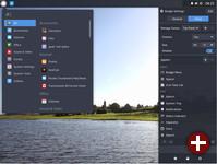 Solus OS 1.0