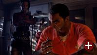 """Spielszene aus """"Dead Island"""""""