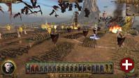 """Spielszene aus """"Total War: Warhammer"""""""