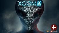 Spielszene aus »XCOM 2«