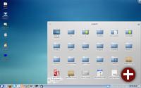 Stack-Folder