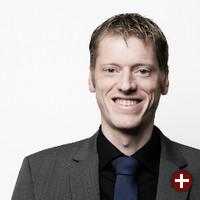 Stefan Gohmann
