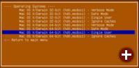 Super Grub 2 Disk