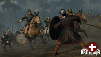 »Total War Saga: Thrones of Britannia«