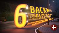 TYPO3 6.0: »Zurück in die Zukunft«