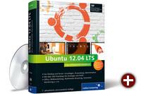 Ubuntu GNU/Linux 12.04 LTS