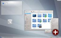 Verbinden von Dateien mit Aktivitäten