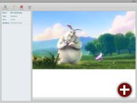 Verwaltung von Cloud-Speicher in Kolab 3.1