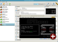 VirtualBox 5.2 Beta