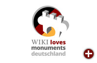 Wiki Loves Monuments