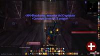 Word of Warcraft unter Wine 1.7.36