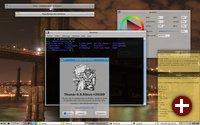 Xfce 4.6