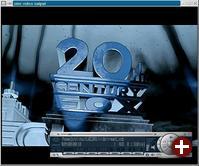 XINE - Der freie Videoplayer