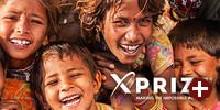 XPrize Foundation