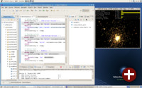 Yellow Dog Enterprise Linux for CUDA