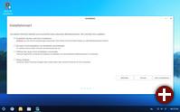 Zorin OS 12 - Installation