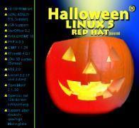 Halloween 5 CD