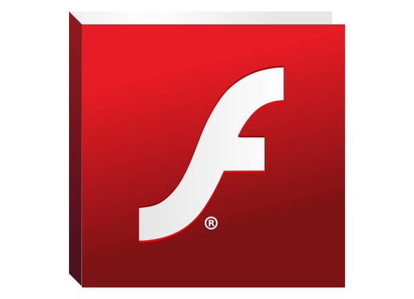 what is adobe flash player 23 npapi