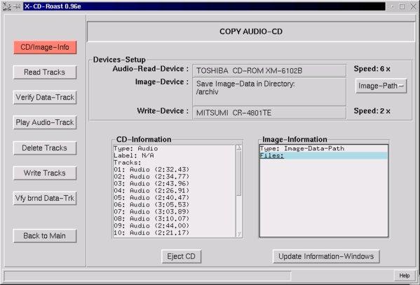 CD/Image-Info