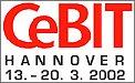 CeBIT 2002