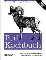 Das Perl Kochbuch