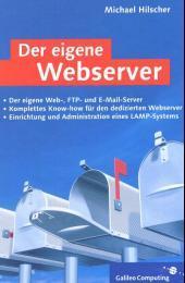 Der eigene Webserver