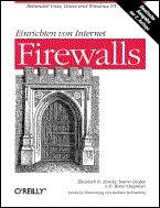 Einrichten von Internet Firewalls