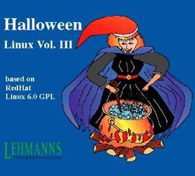 [Halloween III]