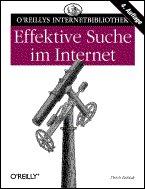 Effektive Suche im Internet