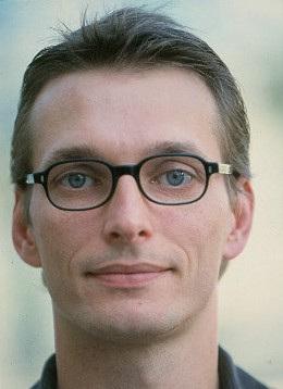Das Prometheus-Konsortium und die konsortiale Software-Entwicklung - Pro- ... - o_jochen-krause