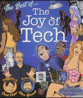 Cover von The Best of The Joy of Tech