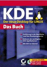 KDE - Der neue Desktop für Linux