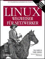 Linux-Wegweiser für Netzwerker