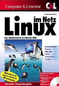 Linux im Netz