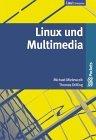 Cover von Linux und Multimedia