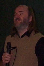 Prof. Slusallek