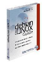 LinuxLand - Das Buch