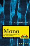 Cover von »Mono«