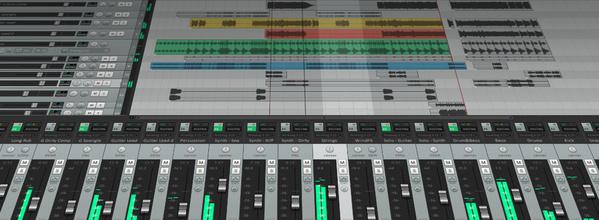 [Bild: o_oberfl%C3%A4che-der-audio-workstation-reaper.jpg]