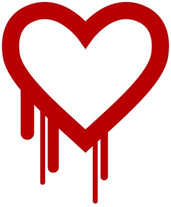 OpenSSL: Schwerwiegender Fehler Heartbleed